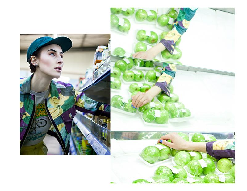 theforumist.com_3_Make-up Artist Bülent Musdu_ Photography engler-images.com