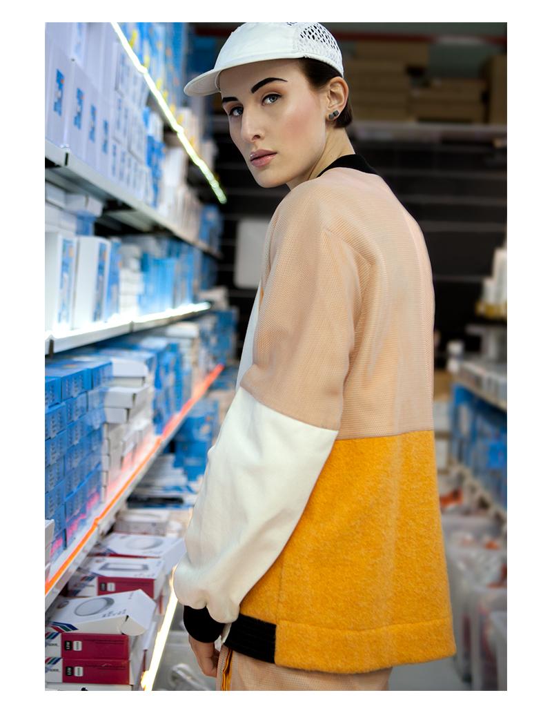 theforumist.com_7_Make-up Artist Bülent Musdu_ Photography engler-images.com