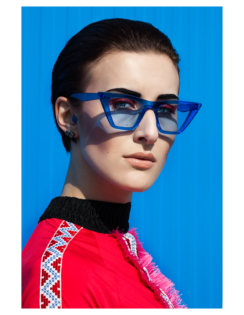 theforumist.com_Make-up Artist Bülent Musdu_ Photography engler-images.com