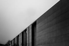 Architekturfotografie Photography ©Bülent Musdu